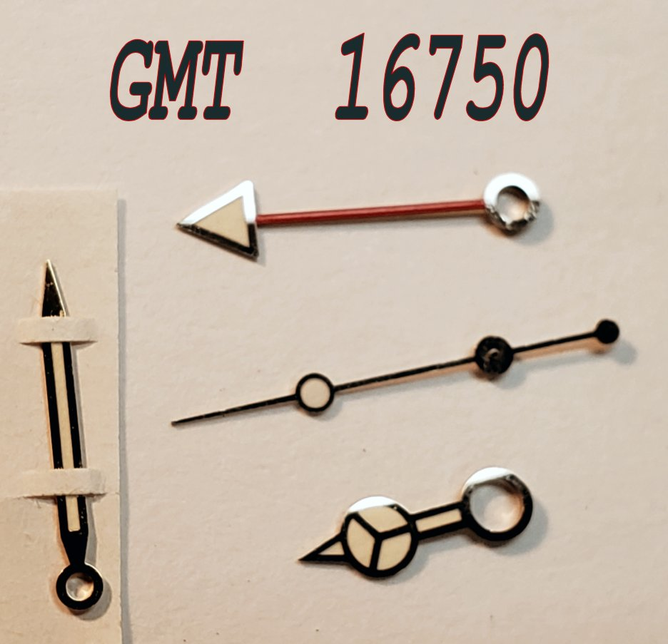 GMT 16750.top. small.jpg